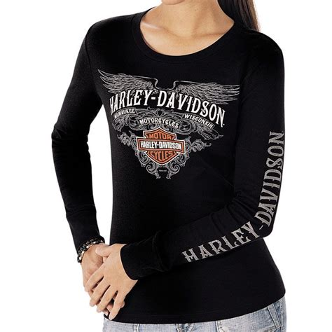 76 best images about apparel on harley