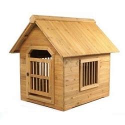 indoor dog houses for sale indoor dog houses indoor dog houses manufacturers and suppliers at everychina com