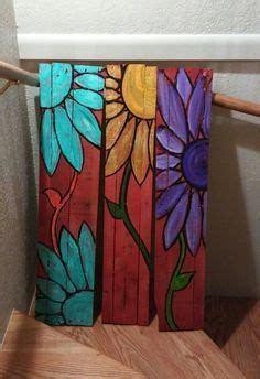 pallet art fun biscuit joining
