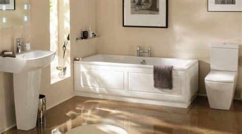 what is a full bathroom designing a full bath vs a half bath nj kitchens and baths