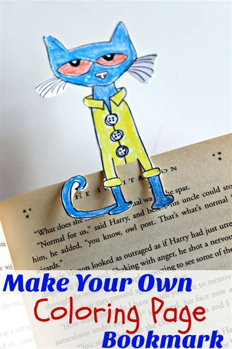 printable bookmarks make your own best 25 bookmark template ideas on pinterest printable