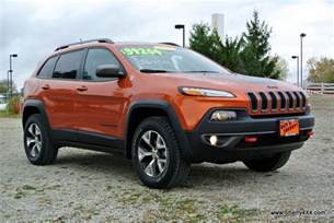 2015 jeep trail hawk exterior colors 2017