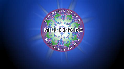 Free Who Wants To Be A Millionaire Powerpoint Template Download This And More Games At Who Wants To Be A Millionaire Powerpoint With Sound
