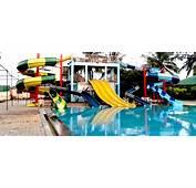 Saina Resort  Tour IndiaTour India