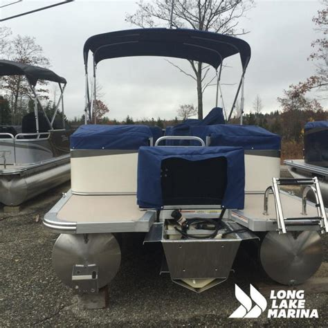 tahoe boat seats for sale pontoon lt entertainer boats for sale