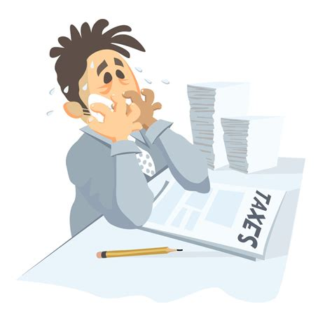 file 2013 taxes late how to file 2013 taxes late if you missed oct 15 deadline