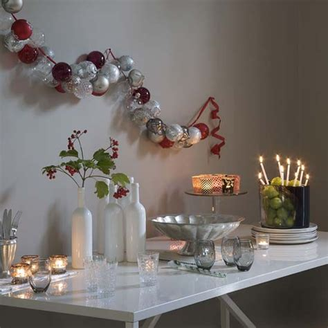 top 10 simple christmas decorating ideas for home