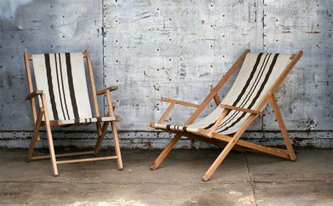 vintage len marktplaats 2 retro vintage strandstoelen jaren 70 dehuiszwaluw