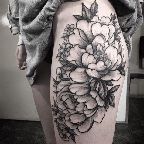 kaleidoscope pattern tattoo the 25 best kaleidoscope tattoo ideas on pinterest what