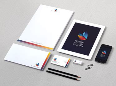 creative design agency di jakarta creative agency jasa graphic designer advertising jakarta