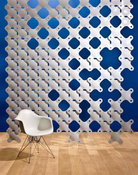 hanging wall dividers hanging room dividers ditto by 3form