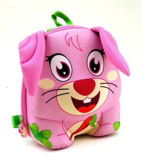 Cooler Bag Motif Cantik Tas Bekal Makanan Cantik Besar Lunch lunch bag lucu bermotif hewan untuk si kecil smartmama