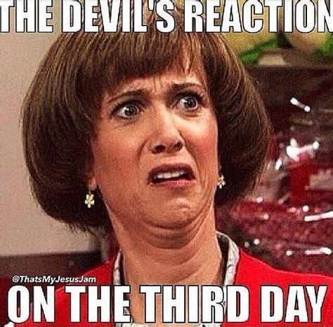 Christian Easter Memes - 25 best ideas about christian memes on pinterest funny