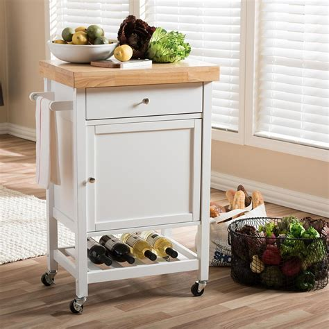 microwave stand home depot trendy microwave carts at