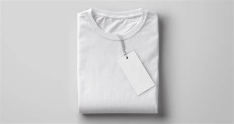 folded t shirt template folded psd t shirt mockup psd mock up templates pixeden