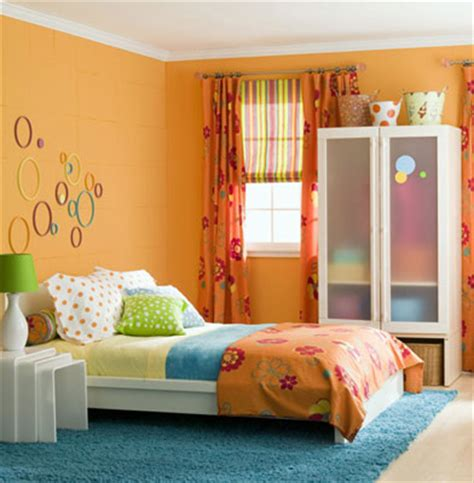 child s room home design tips kid s rooms decorating