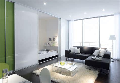 divider inspiring bedroom divider ideas studio apartment wall partition best home design 2018