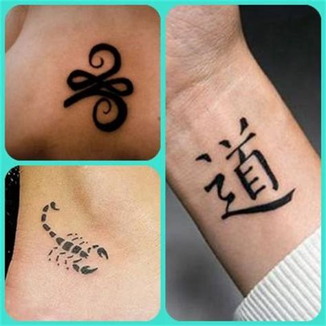 simple tattoo removal simple tattoo design android apps on google play