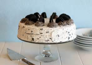 cake recipe oreo cake recipe with pictures