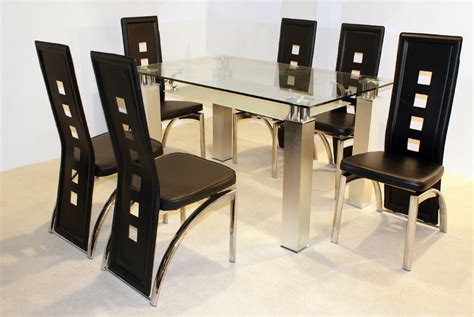 Dining Table And Chairs Sale Cheap Dining Table And Chairs Sale 2778