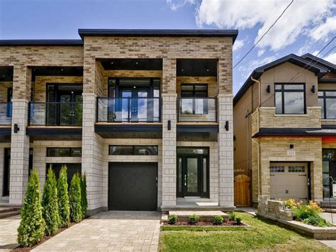 townhouse designs modern townhouse exterior modern townhouse elevation