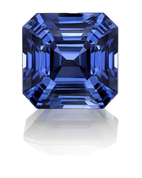 Blue Shapire blue sapphire gemstone buy blue sapphire gemstone