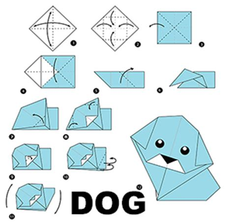 How To Do Origami For Beginners - safra feature reads easy diy new year
