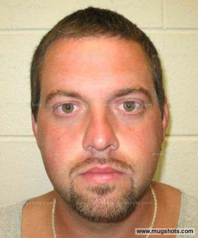 Piatt County Court Records Donald E Wagner Mugshot Donald E Wagner Arrest Piatt County Il