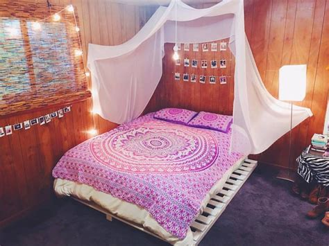 gypsy bedding purple gypsy boho comforter sets needs selection atzine com