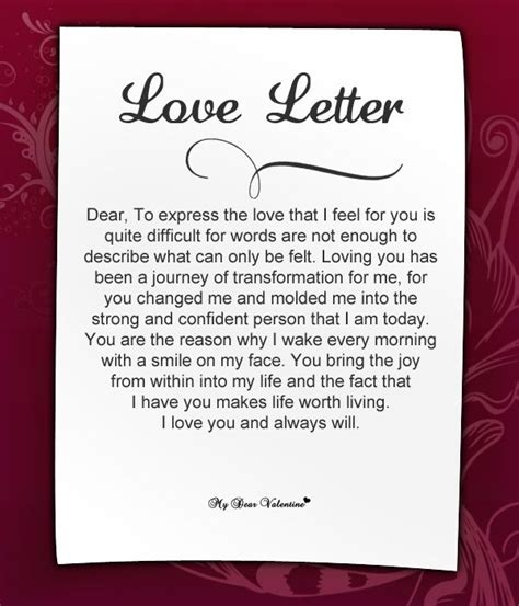 4 Letter Words You Can Make From Monastery 25 best ideas about letter to on