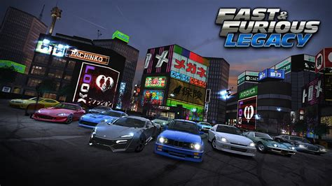 fast and furious 8 java game download fast furious legacy for pc windows 8 7 xp