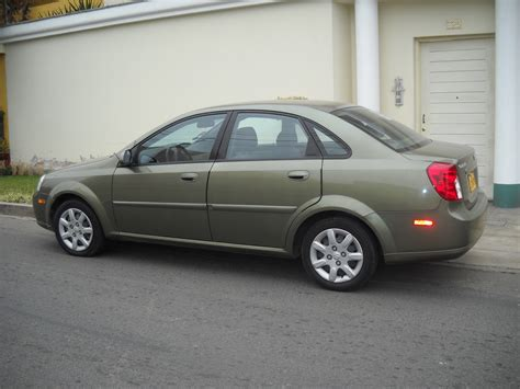 Suzuki Forenza Transmission Problems 2008 Suzuki Forenza Transmission Problems Complaints
