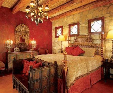 spanish style bedroom decorating ideas 25 best ideas about spanish style bedrooms on pinterest