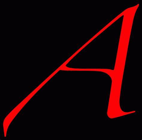 Scarlet Letter digital dynamic the scarlet letter of entrepreneurship