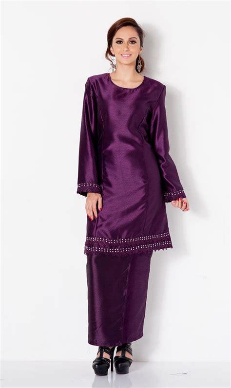 Baju Fashion Ac 286 241 best fashion baju kurung images on fashion baju kurung and styles
