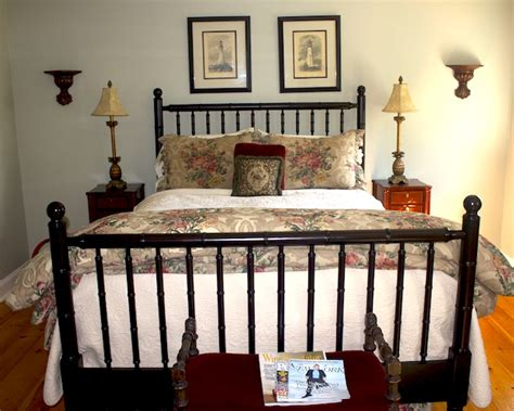 north fork bed and breakfast harvest inn bed and breakfast inside north fork b bs