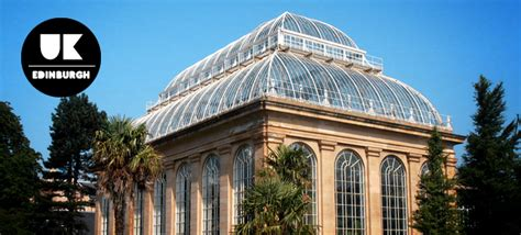 Royal Botanic Garden Edinburgh Opening Hours Royal Royal Botanic Garden Edinburgh Opening Hours