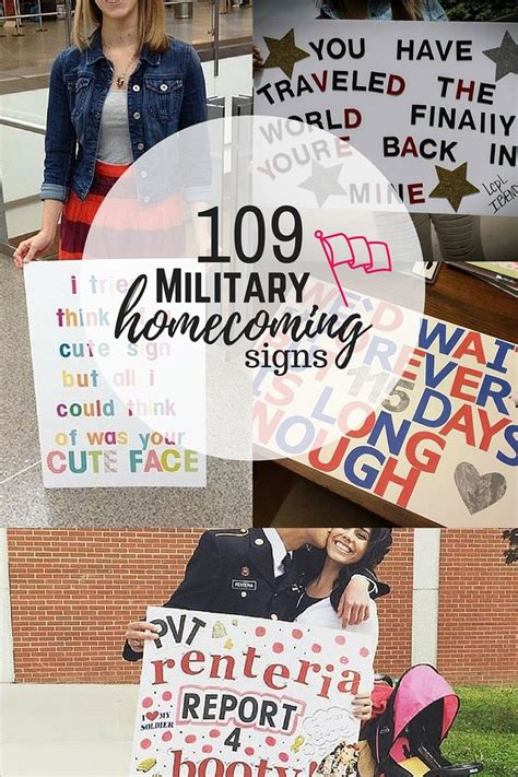 welcome home military decorations 25 best ideas about military welcome home on pinterest