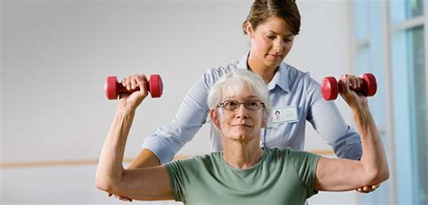 Site Rehab Wellness Counseling Residential Detox Services by Services Lutheran Rehabilitation And Skilled Care Center