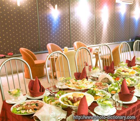 definition of banquette definition of banquette 28 images definition of