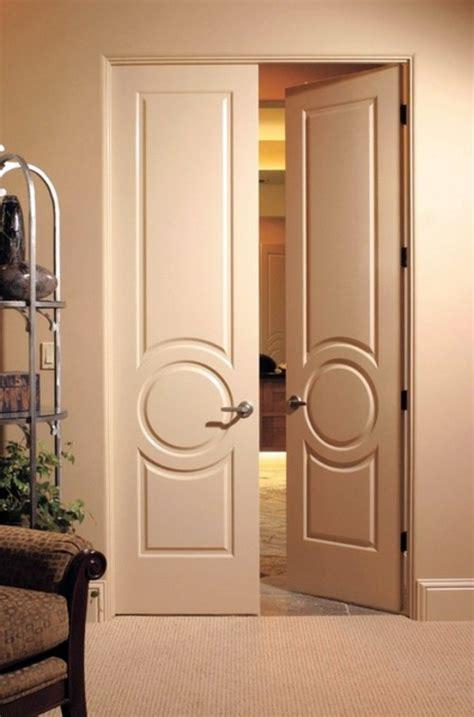 bedroom wooden door designs noble double door gate buy