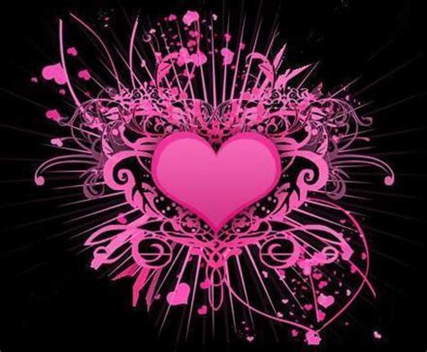 cool wallpaper love heart cool pics of love hearts www pixshark com images