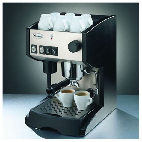 Meilleur Machine A Café Professionnel 3312 meilleur machine cafe professionnel pas cher