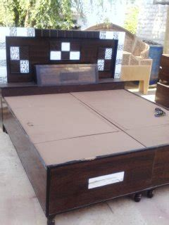 bed palang  rs  piece beds id