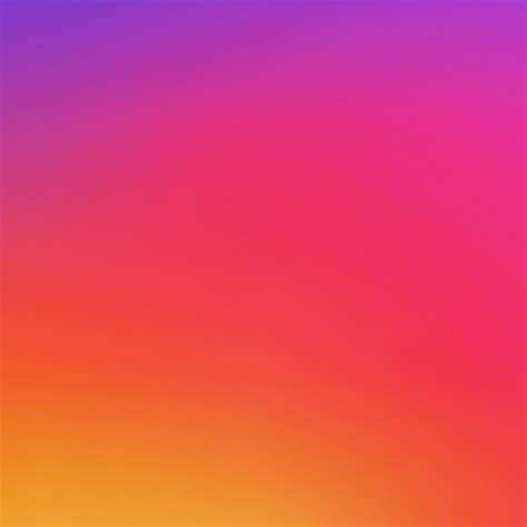 fondo de pantalla hd instagram gradient background