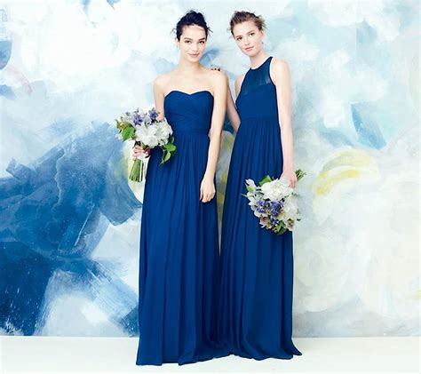 Affordable Wedding Dress Websites by Affordable Bridesmaid Dresses Websites Flower Dresses