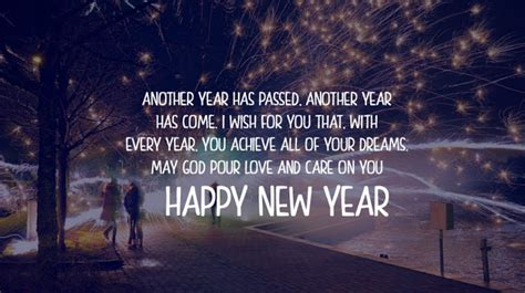 new year quotes 2018 happy new year 2018 quotes for