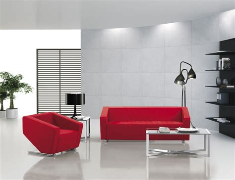 Fabric Sofa Set For Office Modern Leather Office Sofa Fabric Office Sofa Classic