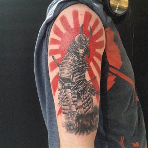 samurai tattoo meaning best 25 samurai ideas on japanese