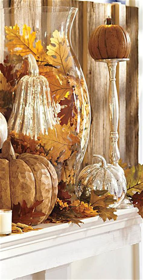 harvest decorations for the home fall home decor buyerselect